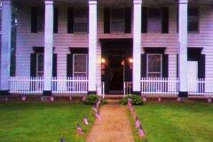 GAR Hall Hempstead, NY