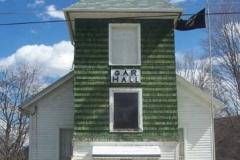 GAR Hall Dalton, NY